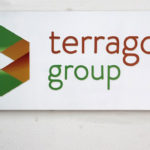 African Firms Should See Future In Cloud Marketing, says Terragon