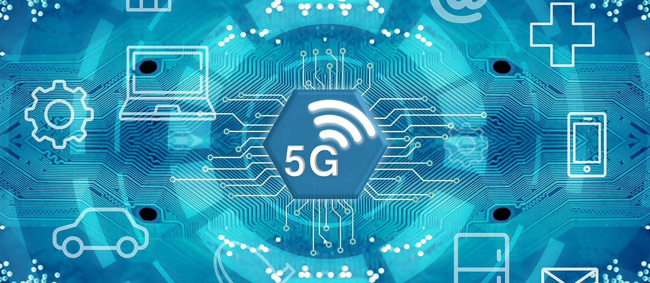 Nigeria Approves Spectrum For 5G Trial