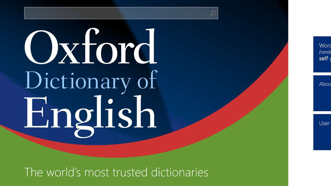 To-Eat-Money, Chop-Chop, Gist, Other Nigerian Words Added To Oxford English Dictionary