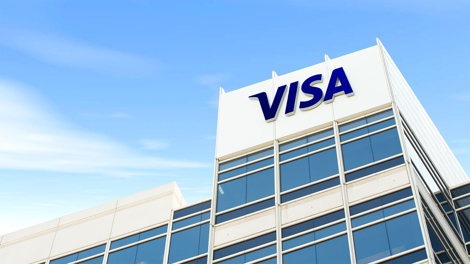 How Visa Acquired Fintech Startup Plaid For $5.3 Billion