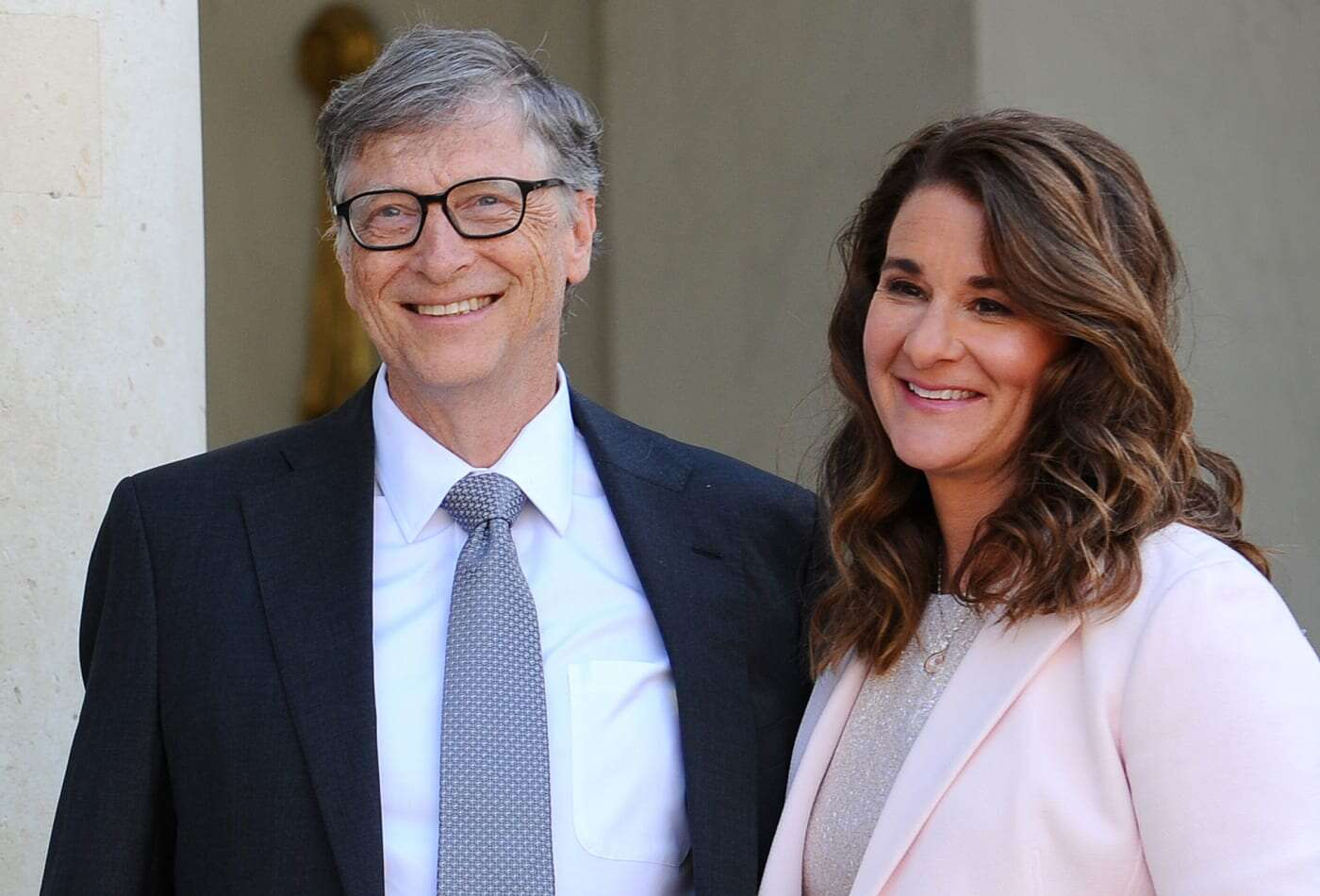 Bill And Melinda Gates Foundation Donate $100 Million To Coronavirus Vaccine Research And Treatment